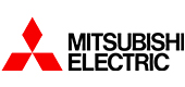 Mitsubishi Electric	FR-F700